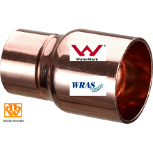 Copper Brazing Fitting Reducer