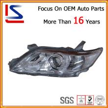 Lámpara de cabeza de autopartes para Toyota Camry 2010 (LS-TL-343)