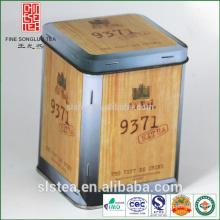 desintoxicação orgânica do chá 9371 baixo chá verde residual do chunmee do inseticida
