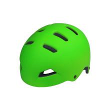 Kundenspezifischer Schutzhelm für Skateboard-Roller