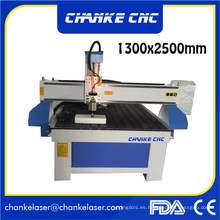 Fabricación De Muebles De Madera CNC Grabado Fresado Madera CNC Router