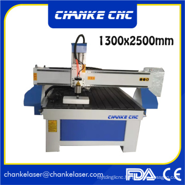 Wood Furniture Making CNC Engraving Milling Wood CNC Router