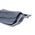 Masque facial purificateur d'air au charbon actif 2PCS