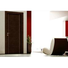Elegant Bold Look Portes d'intérieur en bois Prix