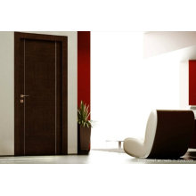 Elegant Bold Look Wooden Interior Doors Prices