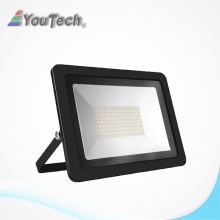 high lumens 100w IP65 waterproof led flood lamp