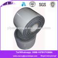 955-20 unterirdisches Rohrleitungsschutz-Außenband