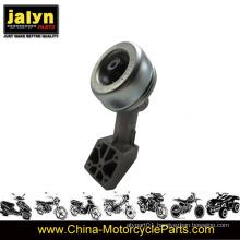 M5032012 Stihl 120 Gear Box for Lawn Mower