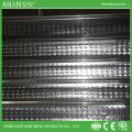 Lingette hy-rib à vente chaude épaisseur 0,25 mm
