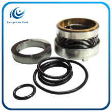 "Shaft seal HFDLW-1 3/16"" (22-1318 ) for Thermoking compressor X426/X430"