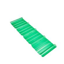 Cheap Curved Flexible Transparent Polycarbonate Pheet