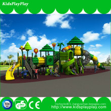 2016 Hot Sale Children Outdoor Playground