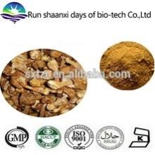 Natural Agaricus Blazei Extract Powder 10%-60% Polysaccharides Agaricus Blazei Murill Mushroom