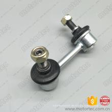 Fahrwerksteile STABILISATOR LINK für Honda CIVIC 52320-SNA-A01, 24 Monate Garantie