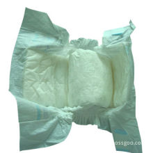 Customized/Hot Sale/Dry Surface and Free Samples/Disposable/High Absorbent Soft Baby Diaper