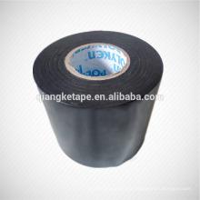 Polyken 930-35 Butylkautschuk Korrosionsschutz-Rohrverbindungsband