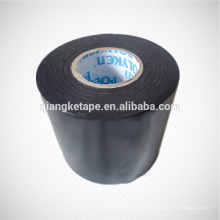 Polyken 930-35 butyl rubber anti-corrosion pipeline joint tape