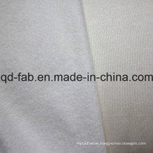 New Design Bamboo Fleece Fabric