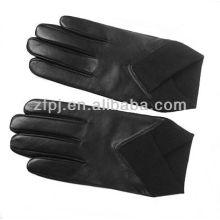 2013 guantes calientes del ihpone de las señoras de la zalea de la venta