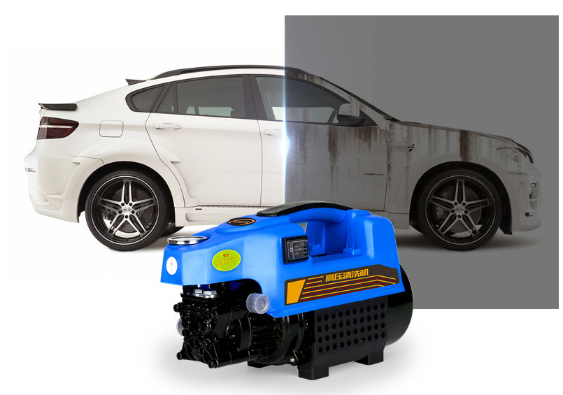 car wash machine (6)