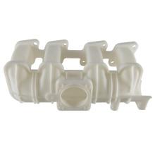 high precision plastic resin print parts manufacturing sla sls custom fdm cnc prototype rapid rubber cheap 3d printing service