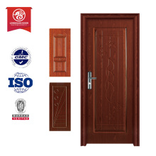 perlite fireproof door interior door hotel wood door                                                                         Quality Choice
