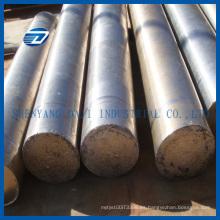 Lingote de titanio de alta calidad Gr2