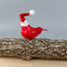 Werbeartikel zu Weihnachten