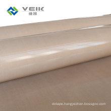 Industrial Used PTFE Conveyor Belt
