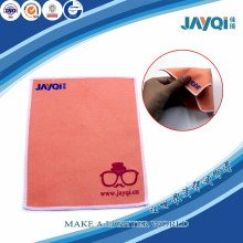 Home Application Microfiber Eyewears Cleaning Cloth