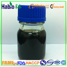 Habio Factory supplement Catalase for Waste Water Treatment, Leather Improvement