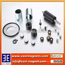Permanent NdFeb Rare Earth Magnet