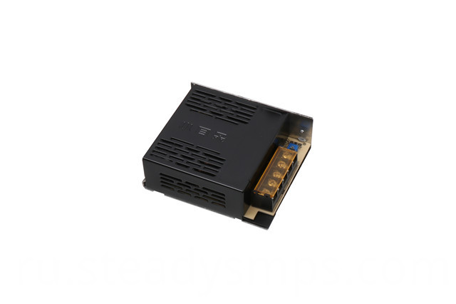 Switch Power Supply 8