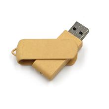 Promotional Custom usb flash memory drive 8gb usb Stick pen/usb flash 2.0 Memory Stick Photography