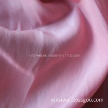 Soft Chiffon Fabric/Washed Velvet/Imiation Silk Fabric (SL646)