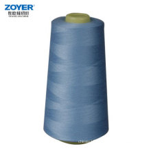 Zoyer 100% Spun polyester sewing thread