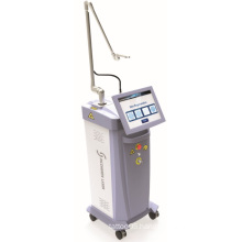Professional Fractional CO2 Laser Machine Medical Beauty Equipment