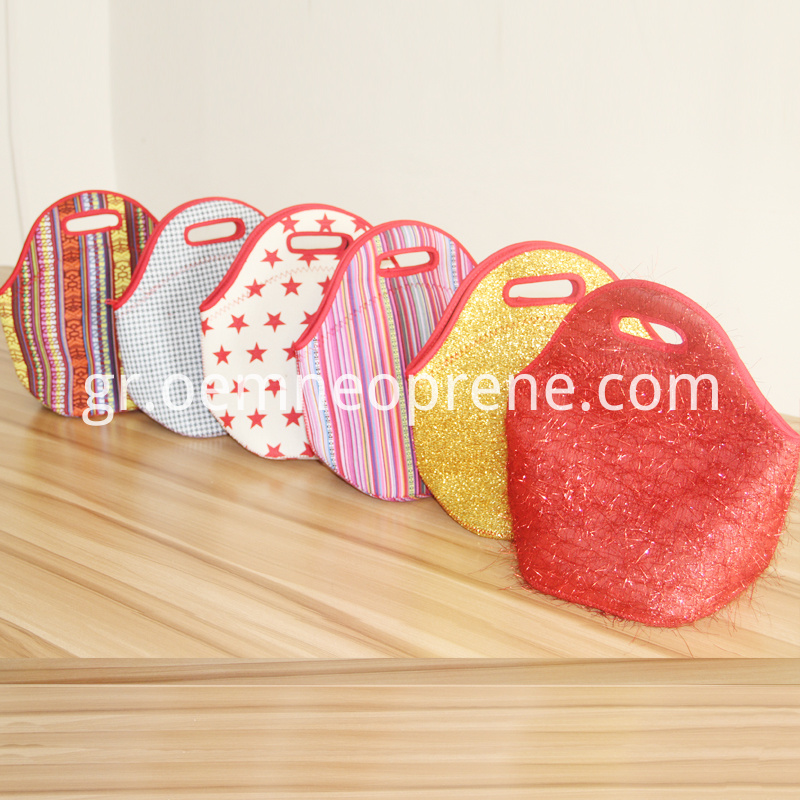 Lunch Cooler Bags 8
