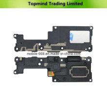 Piezas de reparación de teléfonos celulares para Huawei P8 Lite Altavoz Zumbador Timbre