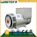 Bürstenloser 3-Phasen-Generator der TOP STF-Serie in Dubai