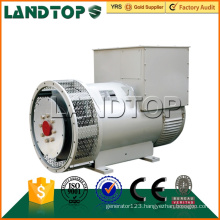 TOP STF series brushless 3 phase generator in dubai