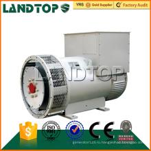 ТОП СТП серии бесщеточный генератор 3 фазы в Дубае
