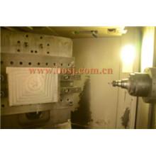 Kompressorrad 5303-970-0129 / 5303-988-0129 / 530397000129/530398800137 Thailand