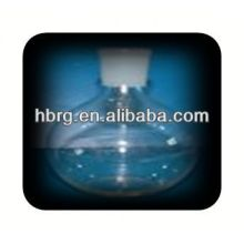 digestive tube Laboratory Glass Japan Turn-Key Lab Solutions