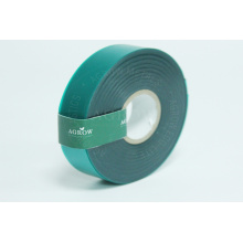 Stretch Plant Tape Ties