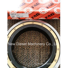 Mtu 396 Diesel Engine Parts Bearing (565635B 5509810725)