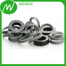 Atacado Custom Injection Molding Silicone Rubber Parts