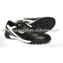 mais novo tipo de botas de futebol de futebol de salão de 2014
