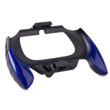 Joypad Bracket Halter Griff für Sony PSV2000 Psvita PS Vita PSV 2000 Gamepad HandGrip Ständer