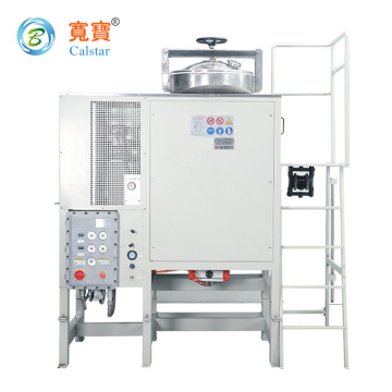 Multi-function Butanone Recovery Equipment